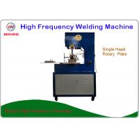 manual blister packing machine, manual blister packing