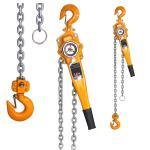 Load chain ZM180 5 Ton Lever Chain Hoist