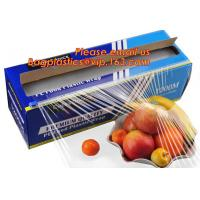 cling food wrap film, cling food wrap film Manufacturers and