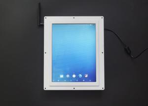 China Portrait Screen Industrial Grade Tablets 10 Points Projected Capacitive Touch Panel on sale