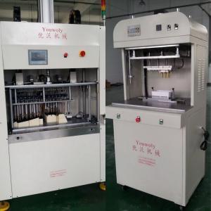 China High Frequency Ultrasonic Generator For Welding / Cutting Machine hot plate machine on sale