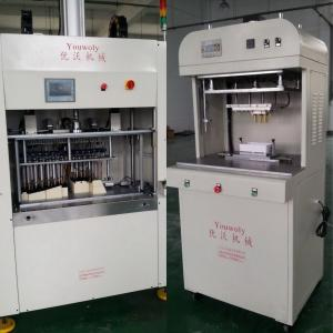 China Hot Sale High Quality Price of 15kHz Ultrasonic Welding Machine on sale