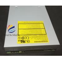 BD - RE DL Writer DVD RW RAM Desktop Optical Drive Panasonic SW-5582-C