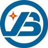 China Magnesium Alloy Sheet manufacturer