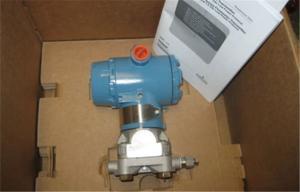 China HART Absolute Pressure Transmitter Rosemount Protocol Coplanar on sale