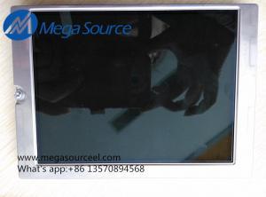 China IRICO 6.2inch IRWV62-002-N-F-A LCD Panel on sale