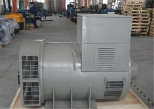 China 34kw / 42.5kva Self Exciting MTU Energy Generator As Per Voltage on sale