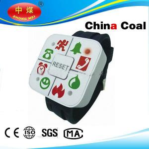 China Vibrator Watch Receiver on sale