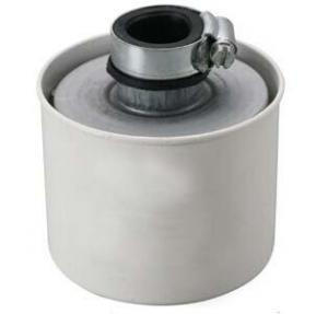 High Quality Fuel Filter For Volvo Truck 8152009 For Sale