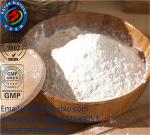 Sell Top Quality Anti-Anemia Raw Material Dextraven 40 CAS 9004-54-0