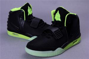 China Air yeezy 2 ew brand men sneakers man red October Kanye West basketball woman shoes traine on sale