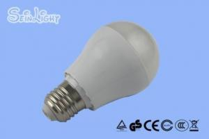 China 12V LED Bulbs lamp 24V 5W 7W 10W for solar systems on sale