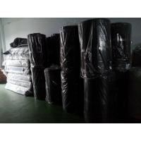 eva foam mat roll eva foam distributors eva foam mask flexible polyurethane foam eva foam packaging sealing eva foam