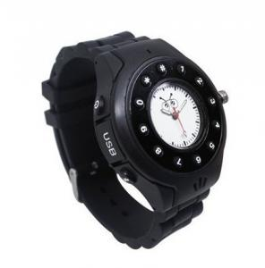 China C5 Watch Mobile Phone,Wrist Mobile Phone, First Children GPS Watch Phone SOS phone watch w on sale