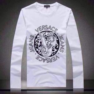 Men's Versace T Shirt Sale