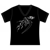 Sexy T-Shirts For Men