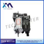 For Mercedebenzs W221 W216 Air Suspension Compressor A2213201604 A2213201704