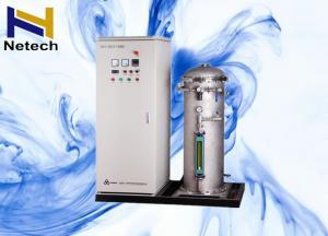 China Большой Ozonator воды KG генератора озона on sale