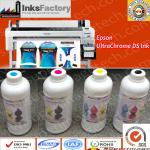 Ultrachrome Ds Ink for Epson F6080, epson f6080 sublimation inks,epson f6070 sublimation ink, epson f7180 sublimation in
