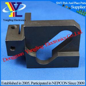 China High Quailty SMT spare parts 104131102906 AVK connector of Tops on sale