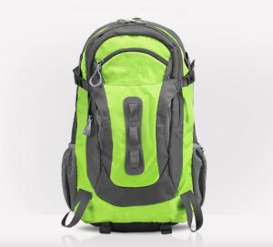 China Sport Lightweight Laptop Backpack / Outdoor Laptop Backpack For Hiking on sale