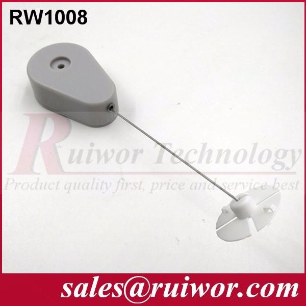 RW1008 B.jpg
