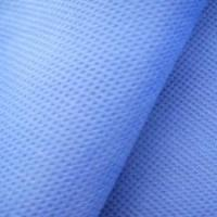 Ageing-resistant Tear-resistant waterproof pp non woven fabric for baby diaper