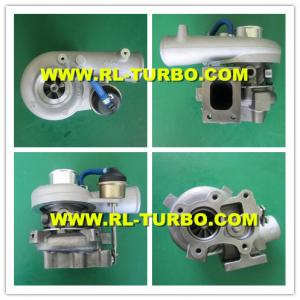 China Turbocharger HT10-18,144113S900,14411-3S900 ,047-116 for Nissan TD25D on sale