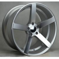 "14-20""Alloy wheel"
