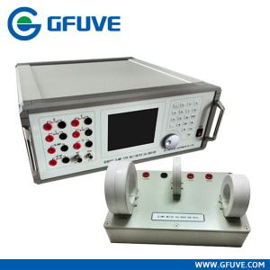 China China manufacturer supply GFUVE AC DC multimeter calibration for ammeter and voltmeter on sale