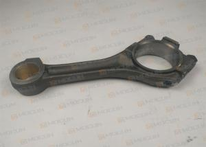 China Lightweight Weichai DEUTZ Engine Parts Engine Connecting Rod Assembly 12273053 12160519 on sale