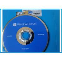 Small Business Windows Server 2012 R2 Standard , Microsoft Server 2012 Datacenter