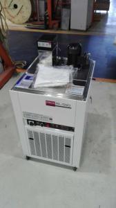 China Circulating dampening system in print factory for Komori, Mitsubishi, Goss,Solna offset printing press machine on sale