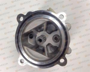 China Peças de automóvel K3V154-90413 da bomba de água do motor da eficiência elevada 90MM on sale