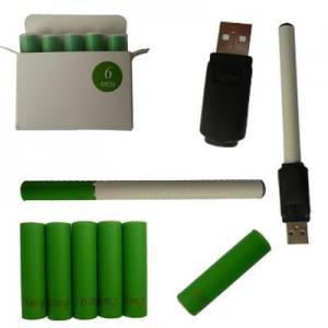 China electronic Cigarettes,  electronic Cigarette,  E-Cigarette on sale