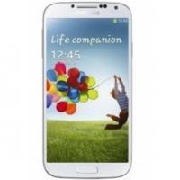 Samsung Galaxy S4 i9505 4G LTE 32GB