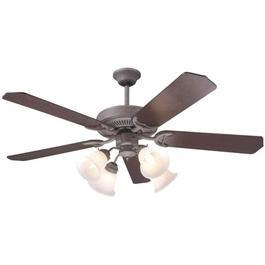 China modern ceiling fan on sale