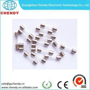 China Samsung® ML1500 Fuse toner chip Samsung® ML1500/1510/1510B/1710/1710B/1710D/1710P/1740/145 on sale