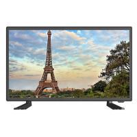 Full HD 1080p DVB T LED TV DVB C DVB T2 MPEG4 MPEG5 H.164 H.265 PVR Type