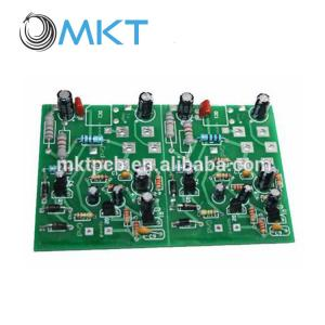 Smart Home supplies consumer electronics smart home pcb board for ...