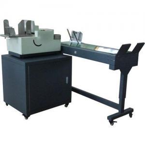 China Envelope Sealer on sale
