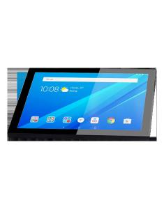 China 10 Inch POE Wall Mounted Touch POE Tablet With RS232 RS485 GPIO For Industrial Control on sale