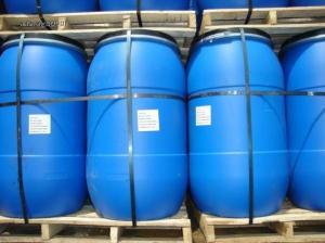 China sodium lauryl ether sulfate/sles  sles 28 on sale