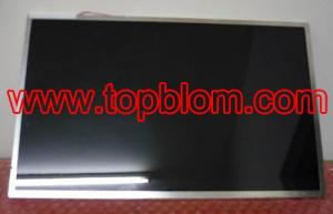 China laptop computer screen monitor on sale