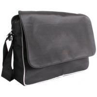Hot Sale Casual Men Shoulder Menssenger Bag / sling bag