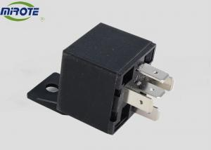 optronics 12 volt 40 amp relay 5 pin , single contact mini relay 060007822  for sale – automotive power relay manufacturer from china (108569108).  auto electrical relays