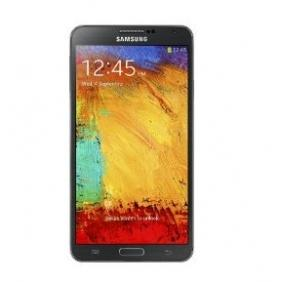 China Galaxy Note 3 LTE on sale