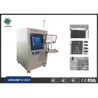 Motherboard Bga X-Ray Inspection System With Extra Large Inspection Area
