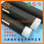 Замените изолятор соединителя 8428-6 3М холодный мнущий
