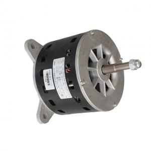 China YDK139-150-10 3 Speed Indoor Fan Motor For Air Conditioning Unit HVAC Fan Motor on sale